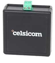Celsicom analogadapter