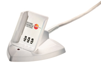 USB-interface till dataloggrar testo 174 New